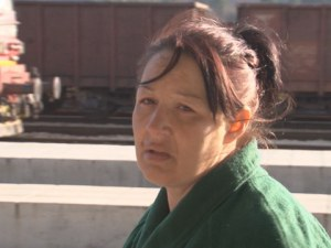 Атанаска , изхвърлила бебето си в тоалетната: Беше мъртвородено