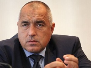 Бойко Борисов не е постъпил в болница! Само са му били инжекции