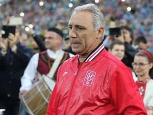 Две легенди на българския футбол празнуват рожден ден днес