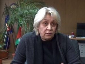 Няма болни от хепатит в пловдивския Осрам, заводът е затворен ВИДЕО