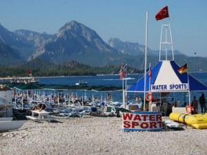Цените на почивките в Турция скачат през 2018