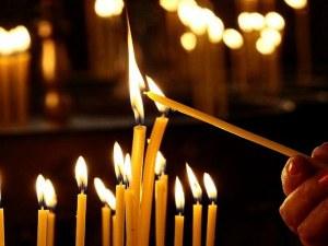 Голяма задушница е - отдаваме почит на починалите ни близки