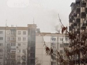 Мръсният въздух подтиква към престъпления и измами