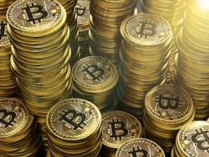 Мулета на биткойн! Престъпници са изпрали 4 милиарда през криптовалути