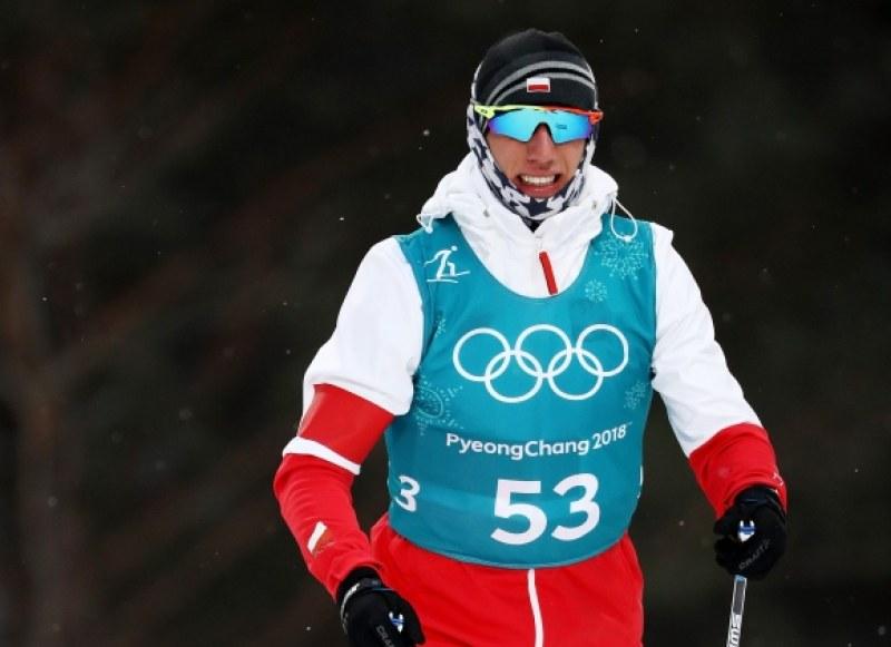 Скиорка от Того изпревари българката на Олимпиадата в Пьонгчанг