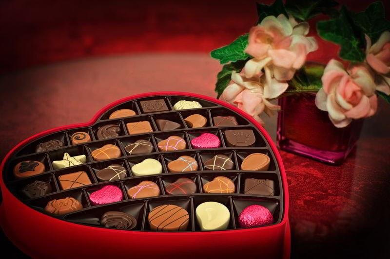 Защо Денят на влюбените буди противоречия?