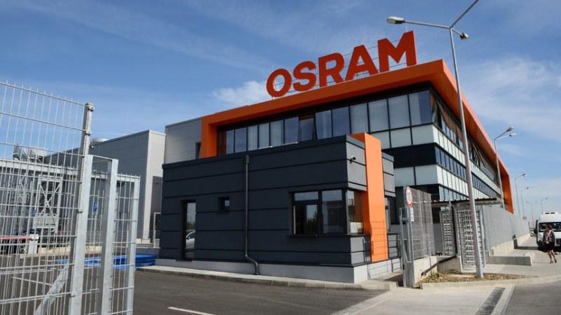 """Синдикат се заема със случая с натравянето на работници в """"Осрам"""""""