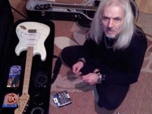 Убитите пловдивчани на Пампорово - мъжът е музикант, жената работела в банка
