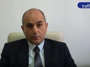 Пловдивски учен защити преподаването на хомеопатията ВИДЕО