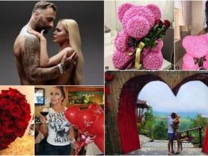 Ще си говорим за любов... или как пловдивските бохеми отбелязаха 14 февруари