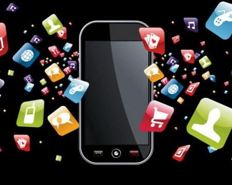 Как да разпознаем фалшивите приложения за телефона
