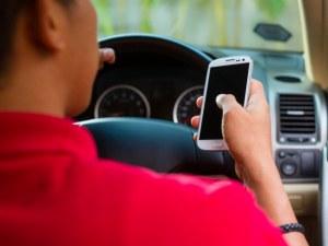Google издаде какво търсят шофьорите най-много