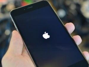 Нов бъг кара iPhone да се рестартира, а чат приложенията да блокират