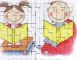 Десетгодишно дете от Пловдив пише втората си книга