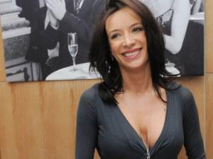 Актрисата Яна Маринова с потресаващо признание