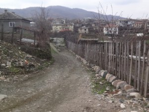 Два дни полицаи край Пловдив накрак, дирят възрастен мъж