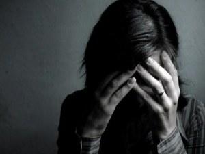 Гнусно! Родители направиха 10-годишното си момиченце проститутка в Италия