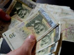 Колко пари ни трябват за нормален живот в България?
