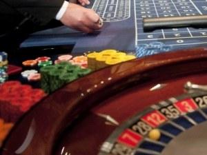 Въоръжени и маскирани обраха казино, насочили пистолет срещу крупието