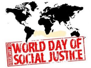 Днес е Световният ден на социалната справедливост