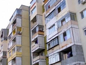 Купуваме земята под панелката за хилядарка, в големите градове може и за по-малко