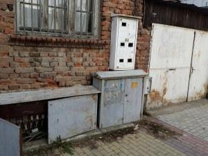 Пловдивчанка, заподозряна за кражба на ток, спечели дело срещу ЕВН