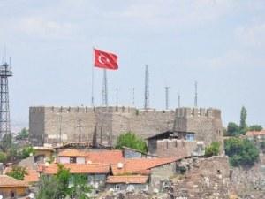 Турция обмисля химическа кастрация за насилници над деца