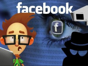 Няколко причини да закриете профила си във Facebook и да живеете по-щастливо