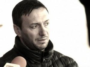 Погребват Георги Марков в родното му село