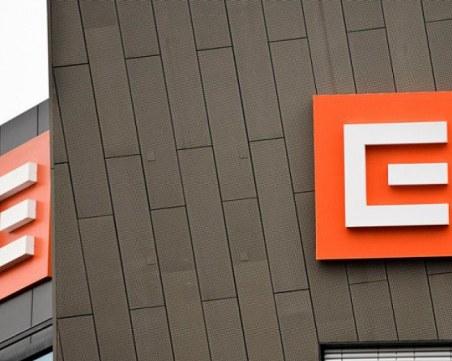 ЧЕЗ продава активите си на българска фирма за 100 млн. лева