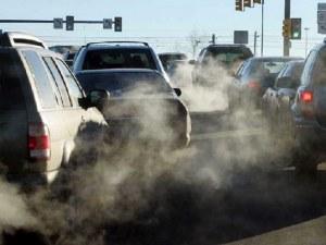 Германия може да забрани дизеловите автомобили в градовете