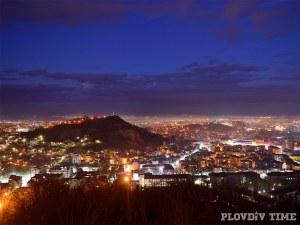 Нарушено водоподаване заради труса в Пловдив