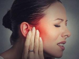 Нов грип ни атакува! Удря в ушите и ни държи глухи 10 дни