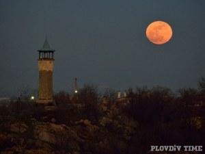 Пловдив тази нощ няма да спи! Епицентърът е до града