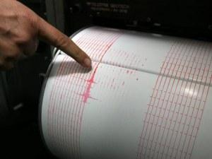 Експерт: Сеизмолозите харесват земетресения като тези край Пловдив ВИДЕО
