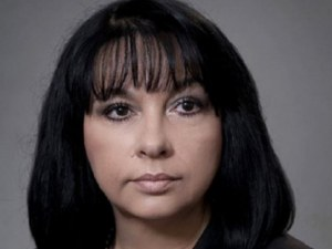 Енергийният министър подаде оставка след скандала с ЧЕЗ