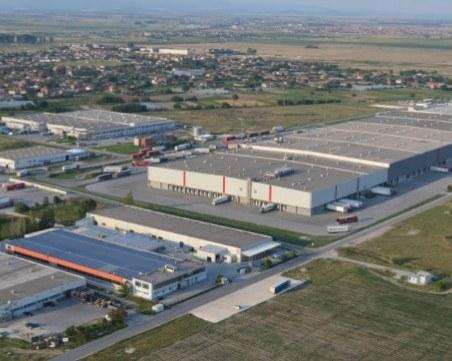 Голяма компания се отказа от завод в Пловдив, причината - липса на квалифицирани кадри