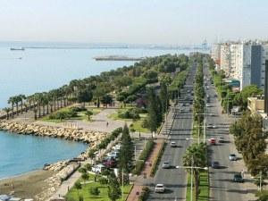 Кипър прие Истанбулската конвенция! Документът влиза в сила в страната