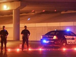 Стрелба в Мичиганския университет, има жертви