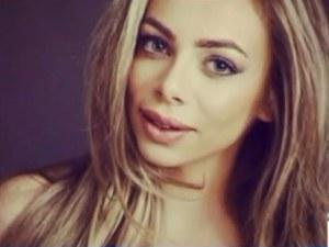 Мистерия! Красива студентка по актьорско майсторство изчезна в Холивуд СНИМКИ+ВИДЕО