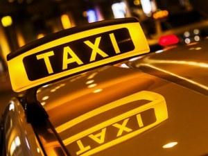 След пиянска нощ: Мъж плати над 1500 долара за такси