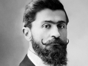 Тодор Александров – българският герой, за който знаят малцина