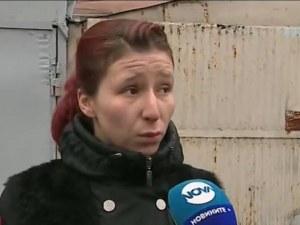 Жената на убития Жоро: Не е влизал в дома на доктора