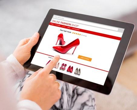 Изкупуваме... или какво търсят хората в Пловдив в сайтовете за обяви?