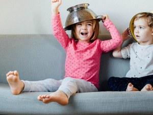 Детето ви ще се радва на успехи, ако притежава тези 3 качества