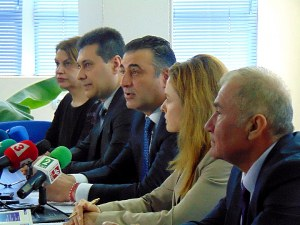 Прокурор Пенев: Ние не сме мишки, колеги юристи коментираха без да знаят фактите ВИДЕО