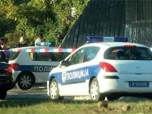 Млада българка се хвърли от мост в Сърбия