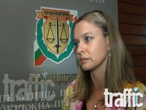 Зам.-окръжният прокурор на Пловдив разказва за убийството на Жоро Плъха