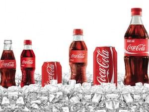 Coca-Cola пуска първата си алкохолна напитка