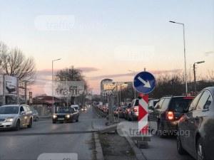 Най-бедната балканска страна забранява вноса на коли, произведени преди 2009-а